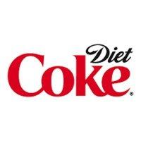 Diet Coca Cola - reklama