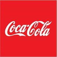 Coca Cola - reklama