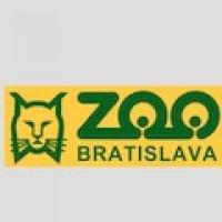 ZOO Bratislava