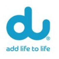 Dubai Telecom