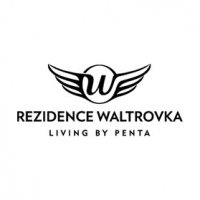 Rezidence Waltrovka