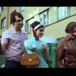 Pilsner Urquell - reklama