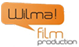 Wilma! Film production